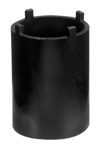 Hex Drive Front Axle Wrenches - 9