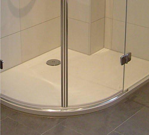 Form Angebotserstellung zur Maßanfertigung Duschwanne auf Maß fast jede Größe
