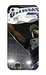 seattleeahawks NFL Sports & Colleges newest iPhone 5/5s cases 3447110K376239913