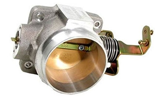 BBK 1702 THROTTLE BODY 70MM 90-95 4.6L FORD