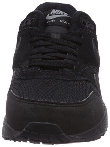 Grey Air Black Essential running de Cool Max Nike Zapatillas 1 qAfwxSz