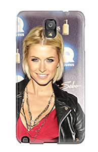 Perfect Fit Lena Gercke Case For Galaxy - Note 3