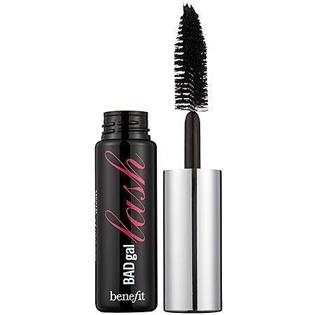 Benefit Cosmetics BADgal Lash Mascara A Little Bit BADgal Lash 0.14 oz