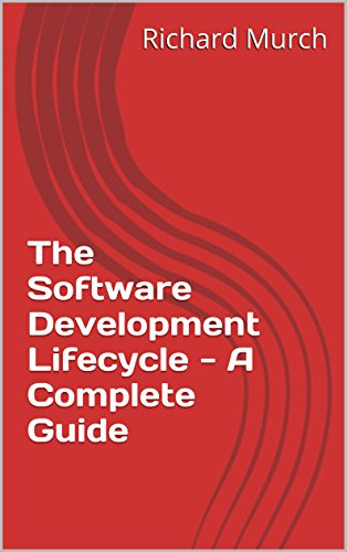 SThe Software Development Lifecycle - A Complete Guide