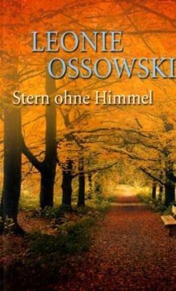 stern-ohne-himmel-roman