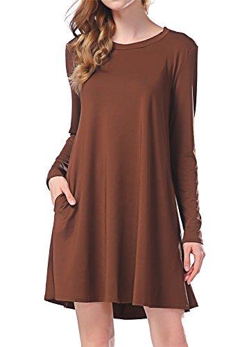 Quinceanera Dress Designers - 6