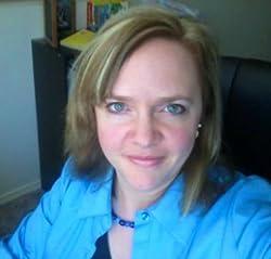 Leah Sanders