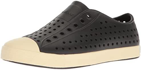 Native Kids Kids' Jefferson Slip-On