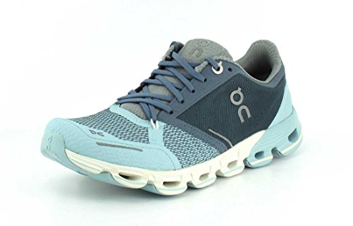 Running Running On On blau Cloudflyer blau On Cloudflyer wH4HqTa