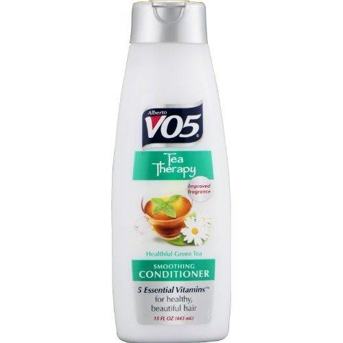 Vo5 Salon Cnd Hairdrssing Size 1.5z Vo5 Cnd Hairdressing Grey 1.5z