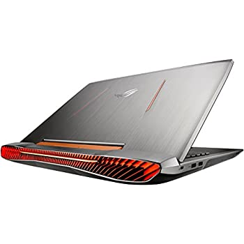 Amazon asus rog g752vy dh72 17 inch gaming laptop nvidia asus rog g752vy dh72 17 inch gaming laptop nvidia geforce gtx 980m 4 stopboris Image collections
