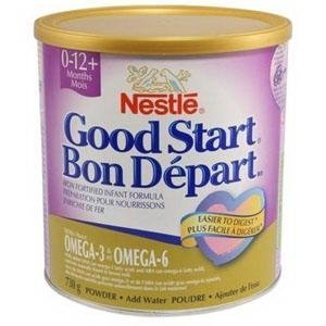 good-start-gentle-with-iron-232-oz-powder-item-cr50000222513-by-nestle-healthcare-nutrition