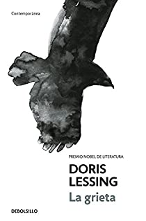 La grieta par Lessing