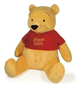 Winnie the Pooh - Pooh 127Cm (Famosa) 700005515