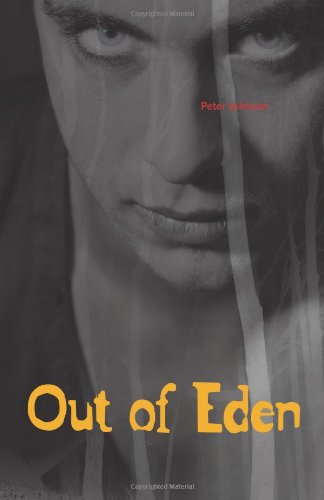 Download Out of Eden pdf