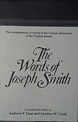 The Words of Joseph Smith