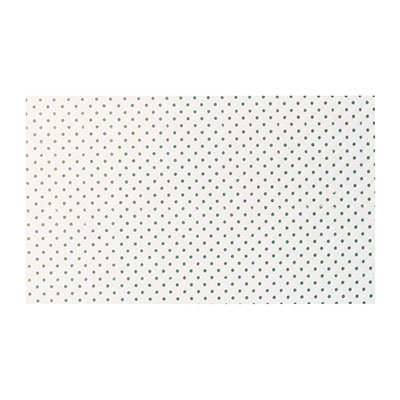 Orfit Natural NS (Non-Stick) Soft - 18'' X 24'' X 1/16'', Micro Perforated - 1 Each / Each - 24-5711-1