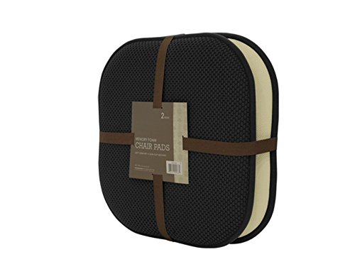 Bestselling Chair Pads