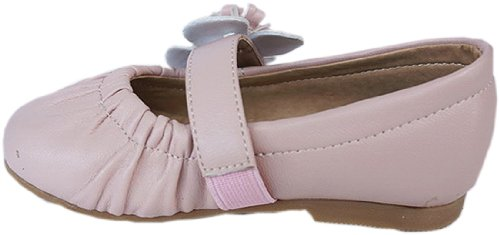 Windykids Girls Party shoes Formal wk1209 9M US Toddler / EU