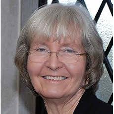 Althea Hayton