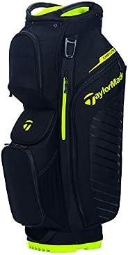 Taylormade Cart Lite Bag (2020 Version)