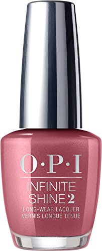 OPI Infinite Shine, Chicago Champagne Toast, 0.5 fl.oz. by OPI