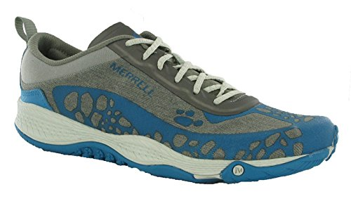 Merrell All Out Soar II Running Trainer Size UK 4.5