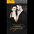 Romance Inesperado (Imprevisíveis Livro 1)