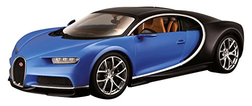 maisto-bugatti-diecast-vehicle-124-scale