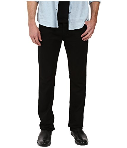 (Diesel Men's Safado Trousers Z886 Black/Denim Jeans 33 X 32)