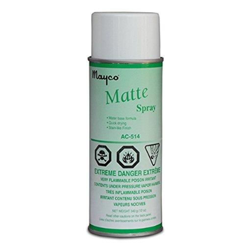 mayco-spray-fixative-sealer-ac514-matte-spray-sealer-12-ounce-spray