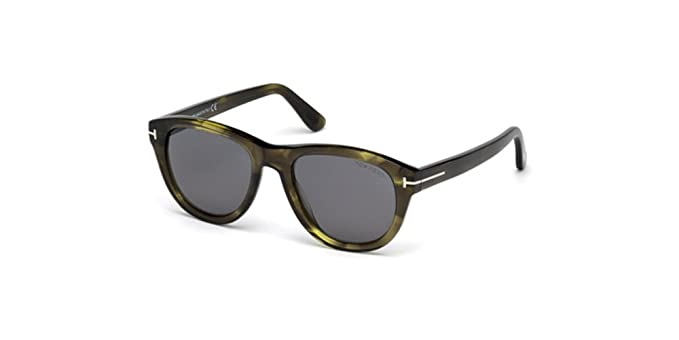 082a6e3a7f Image Unavailable. Image not available for. Color  Tom Ford Green Sunglasses