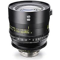 Tokina KPC-3003E | Cinema Vista 85mm T1.5 Sony E Mount Lens Imperial