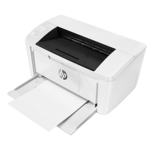 HP LaserJet Pro M15w Wireless Laser Printer (W2G51A) by HP (Image #10)