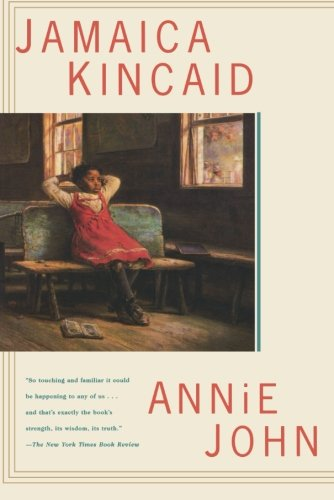 Image of Annie John: A Novel