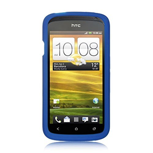 htc one s cover - 4