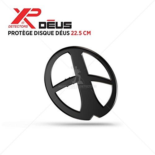 Protè ge disque XP DEUS 22.5 cm