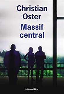 Massif central, Oster, Christian
