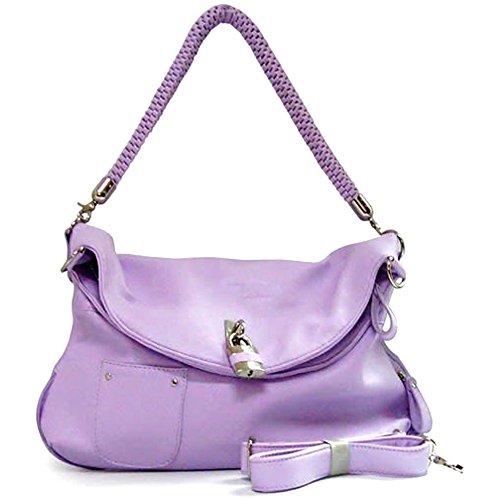 Style Womens Design Bags 6 Pink Shoulder Handbags Sale Designer In Celebrity Ladies New Tote w0wBrq
