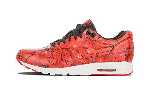 Nike W Luft Max 1 Ultra Lotc Qs - Oss 6w