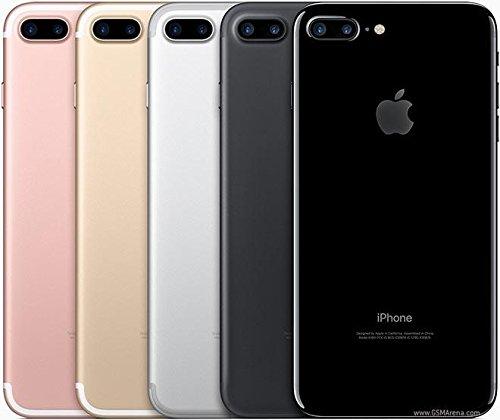iPhone-7-Plus-Sprint-Certified-Refurbished