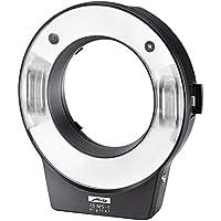 METZ MS-1 Digital Macro Flash