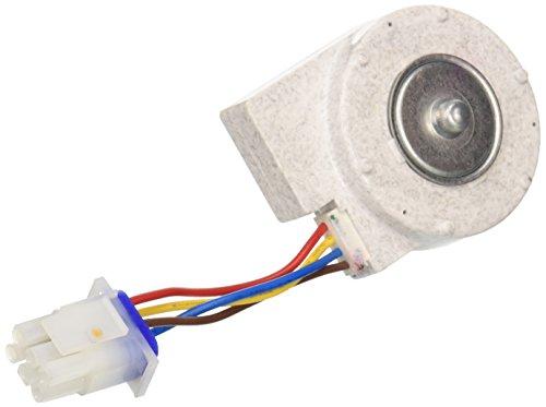 Frigidaire 241509402 Evaporator Motor