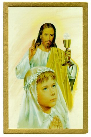 Marian: Children's Mass Book by Mary Theola (1992-02-03)