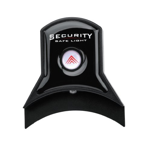 Cannon Safe Inc. SSL-04-Mechanical Lock Security Safe Light