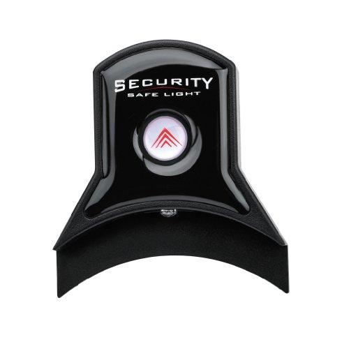 Cannon Safe Inc. SSL-04-Mechanical Lock Security Safe Light