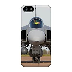 The Nasty Angle Of A Saab Gripen Eco-friendly Packaging mobile phone carrying cases pictures Extreme Iphone5 iphone 5s iphone 5