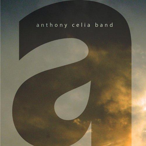 Anthony Celia Band Ep
