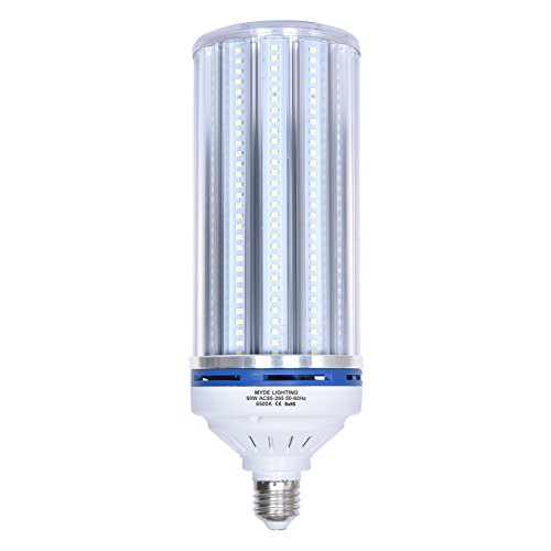 Led Post Lights Aviation in US - 3