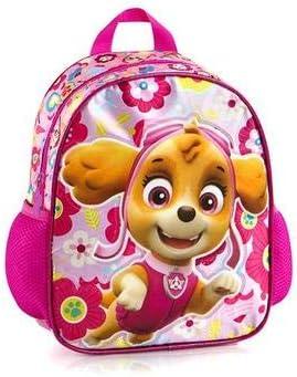 Paw Patrol Skye Junior Backpack Girls